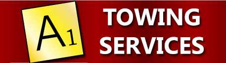 A-1 Auto Repair & Towing